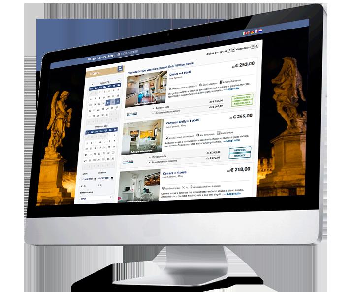 creatiweb-web-agency-torino-booking-online2
