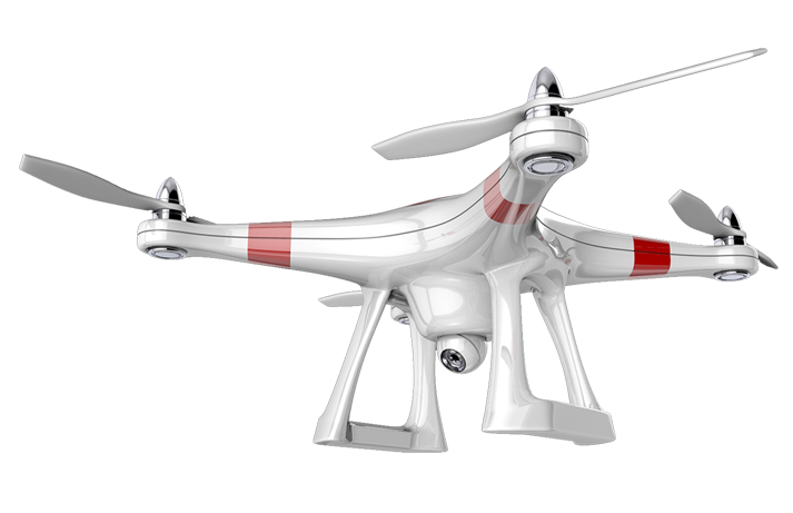 creatiweb-web-agency-torino-drone