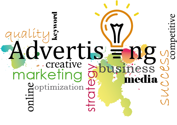 creatiweb-web-agency-torino-ADV