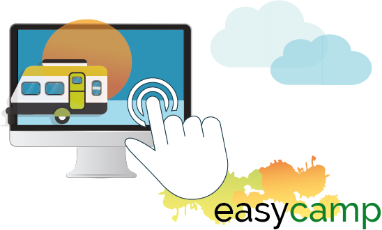 creatiweb-web-agency-torino-easy-camp