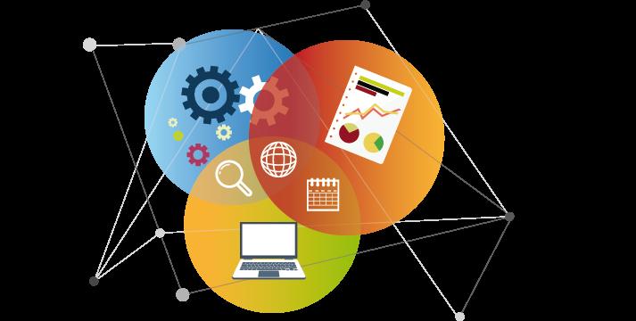 creatiweb-web-agency-torino-integrazione-sito