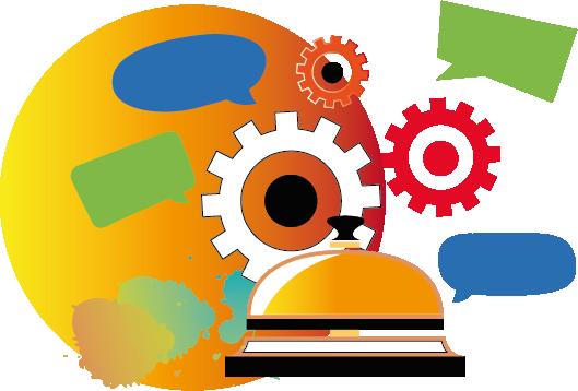 creatiweb-web-agency-torino-servizi-booking-turismo-hospes