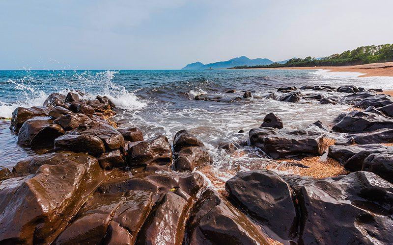 servizio-fotografico-Camping-Marina-mare-spiaggia-dintorni