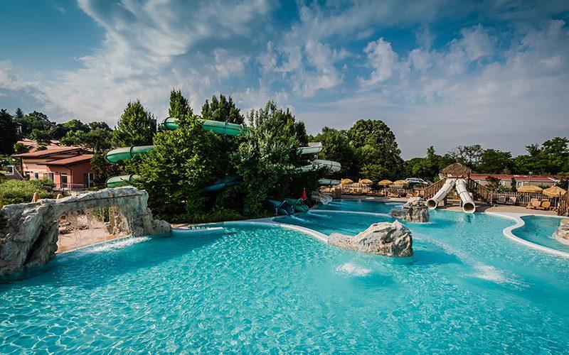 servizio-fotografico-Piani-di-Clodia-piscina